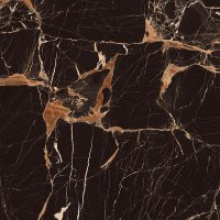 Collection Black Gold Glamour 60x60