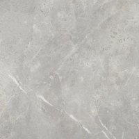Charme Evo Imperiale lux 59x59