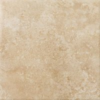 Natural Life Stone Almond 45x45