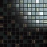 Instinct Mosaico Luxury Nero