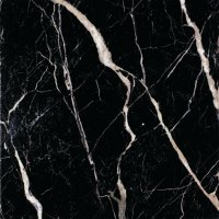 AA60671P Saint Laurent Marble