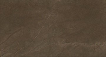 Marvel Bronze Luxury 30.5x56