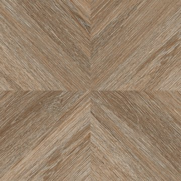 Equos Oak Natural